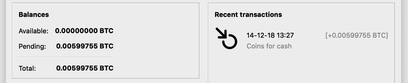 holitrade bináris opció